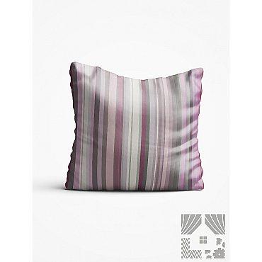 Подушка декоративная 9201731