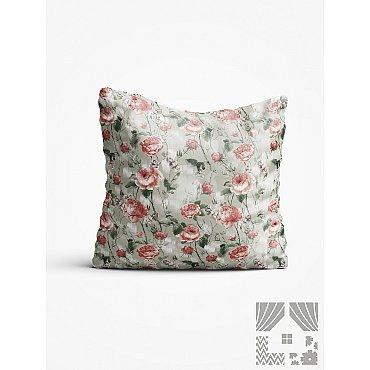 Подушка декоративная 9201761