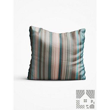 Подушка декоративная 9201771