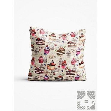 Подушка декоративная 9201801