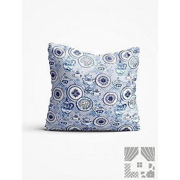 Подушка декоративная 9201821