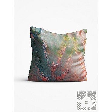 Подушка декоративная 9370571