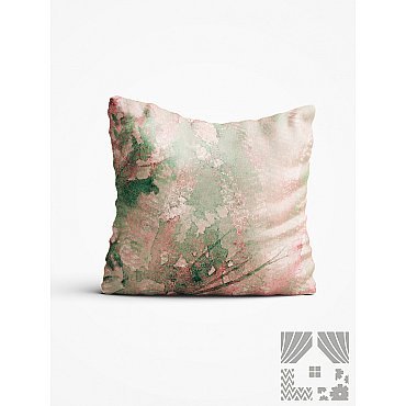 Подушка декоративная 9370581