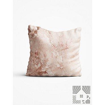 Подушка декоративная 9370591