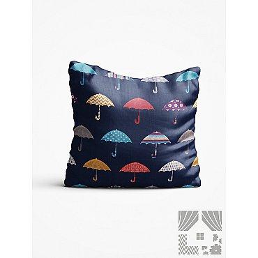 Подушка декоративная 9370611
