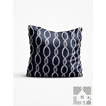 Подушка декоративная 9370631
