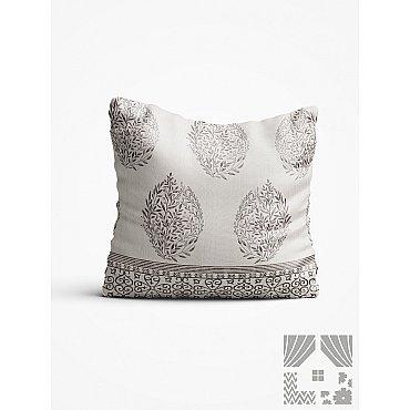 Подушка декоративная 9370701