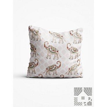 Подушка декоративная 9370731