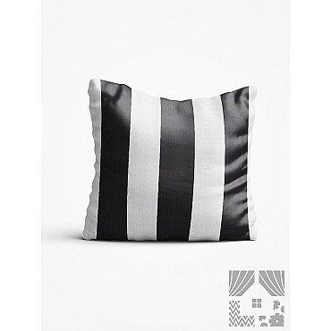 Подушка декоративная 9370741
