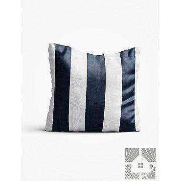 Подушка декоративная 9370751