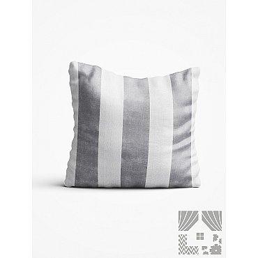 Подушка декоративная 9370761