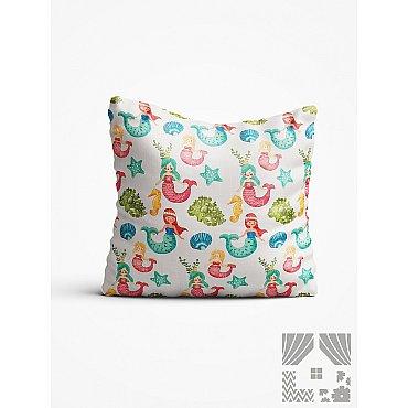 Подушка декоративная 9370801