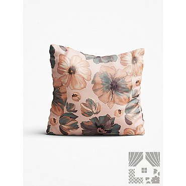 Подушка декоративная 9370861