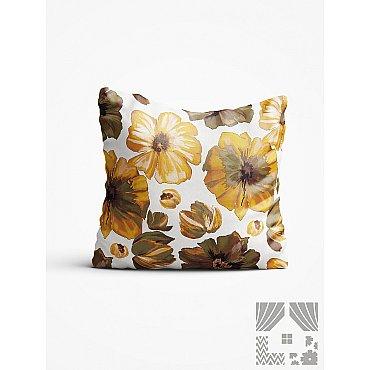 Подушка декоративная 9370881