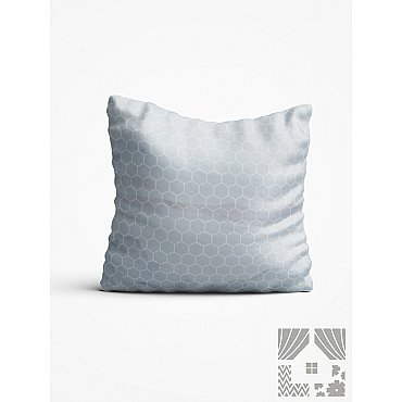 Подушка декоративная 9370891