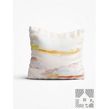 Подушка декоративная 9370921