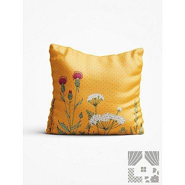 Подушка декоративная 9371081