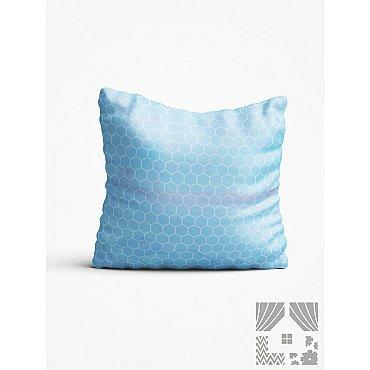 Подушка декоративная 9371121