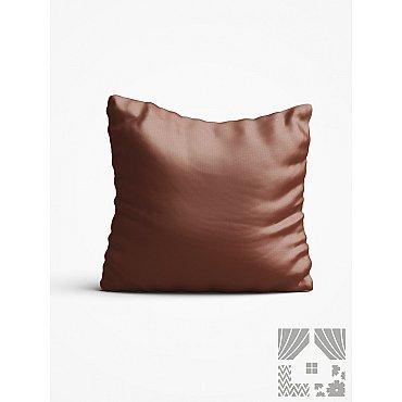 Подушка декоративная 9620101