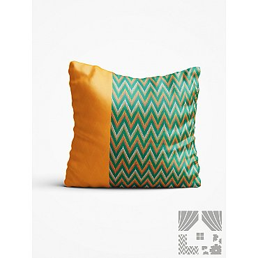 Подушка декоративная 9800041