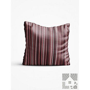 Подушка декоративная 9800101
