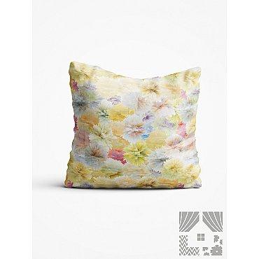 Подушка декоративная 9800151