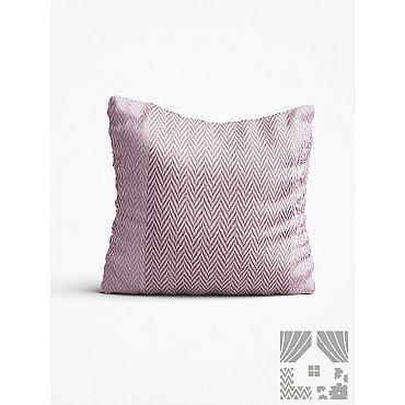 Подушка декоративная 9800231