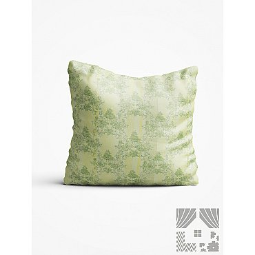 Подушка декоративная 9800351