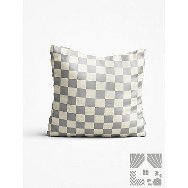 Подушка декоративная 9800551