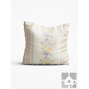 Подушка декоративная 9800761