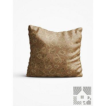 Подушка декоративная 9801071