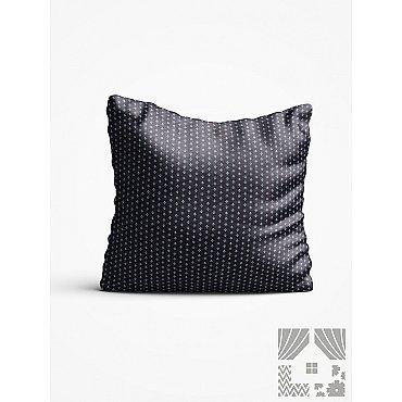 Подушка декоративная 9801121