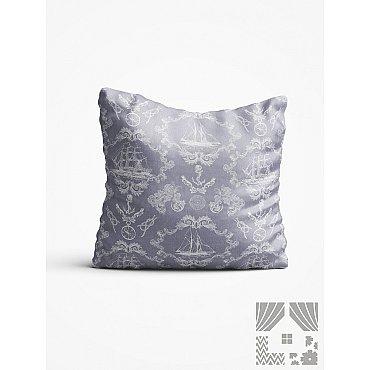 Подушка декоративная 9801151