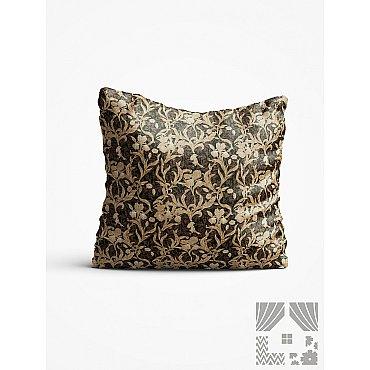 Подушка декоративная 9801181