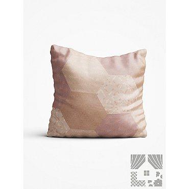 Подушка декоративная 9801211