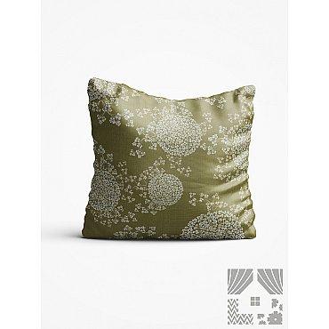 Подушка декоративная 9801431