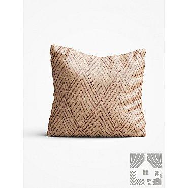 Подушка декоративная 9801441