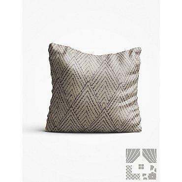 Подушка декоративная 9801451
