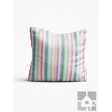 Подушка декоративная 9801561