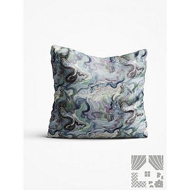 Подушка декоративная 9801881