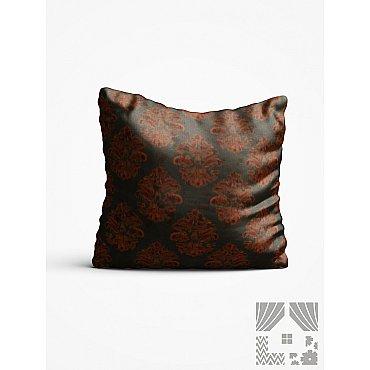 Подушка декоративная 9802881