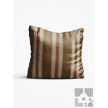 Подушка декоративная 9802931