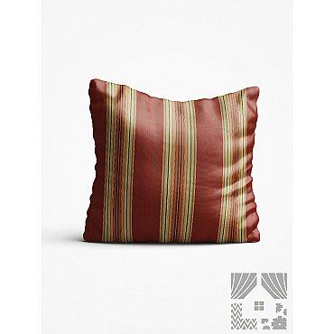 Подушка декоративная 9802941