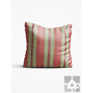 Подушка декоративная 9802951