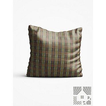 Подушка декоративная 9802961