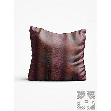 Подушка декоративная 9802971
