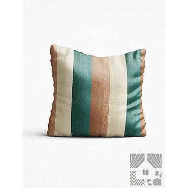 Подушка декоративная 9802991