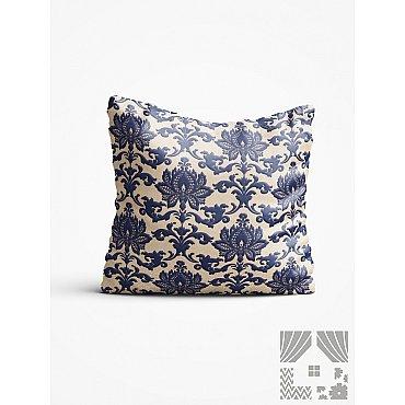 Подушка декоративная 9850091