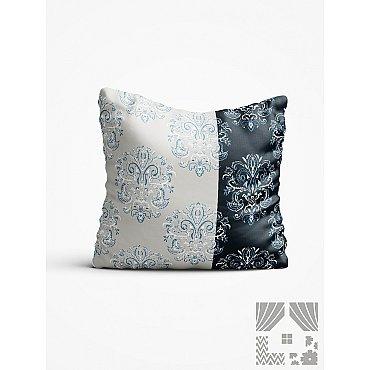 Подушка декоративная 9850231