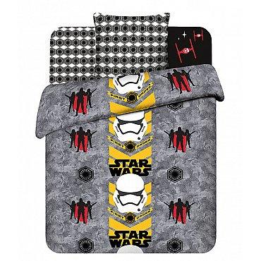 """Комплект постельного белья """"Звездные войны"""" 5101"""